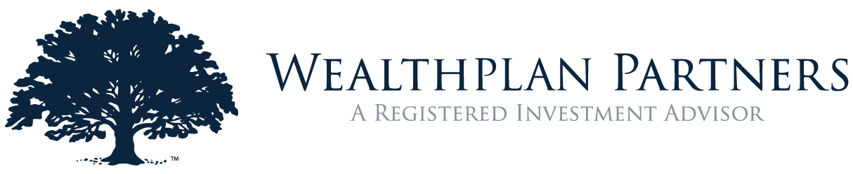 WPP_nav_logo