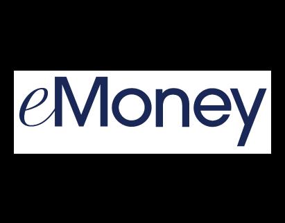 emoney_logo