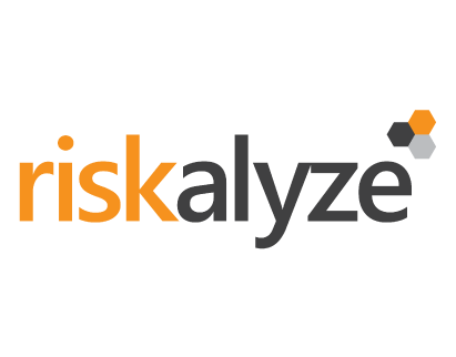 riskalyze_logo