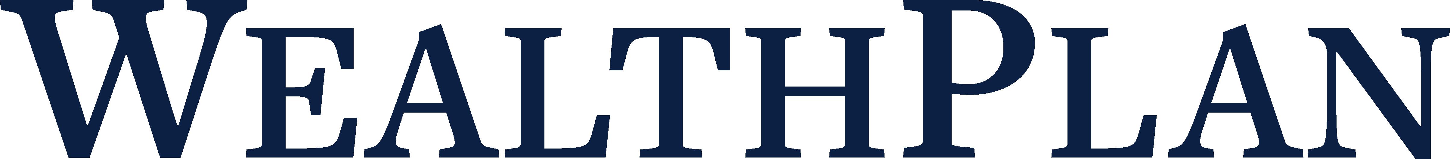 WP Logo